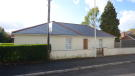 3 bed Bungalow in Elms Road