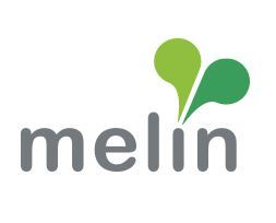 Melin Homes, Melin Homesbranch details