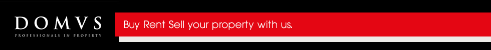Get brand editions for Domvs, Dorchester - Lettings