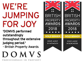 Get brand editions for Domvs, Lettings Head Office
