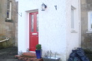 2 bedroom property in Lower Bourtree Drive...