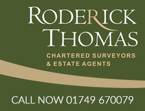 Get brand editions for Roderick Thomas , Wells