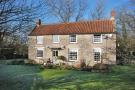 3 bed Detached property for sale in LOWER WESTHOLME...