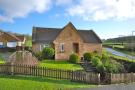 SOUTH HORRINGTON Detached Bungalow for sale