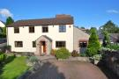 Detached home for sale in HAWKERS LANE...