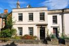 Town House for sale in CHILKWELL STREET...