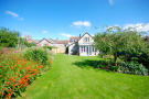 2 bed semi detached house to rent in CENTRAL WEDMORE - A...