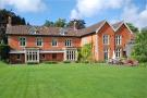 OAKHILL. Between Wells and Bath. A period house with great living space Village House for sale