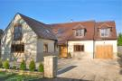 4 bed Detached home for sale in STREET. A splendid...