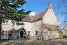 5 bedroom Detached property for sale in HAVYATT...