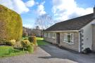 Detached Bungalow for sale in WELLS. Enjoying a quiet...