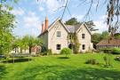 10 bedroom property for sale in HAVYATT...