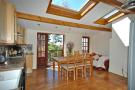 5 bed Detached property in GLASTONBURY - A VERY...
