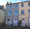 5 bedroom Terraced house for sale in Lambrook Street...