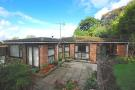 4 bedroom Detached Bungalow for sale in St. Edmunds Road...