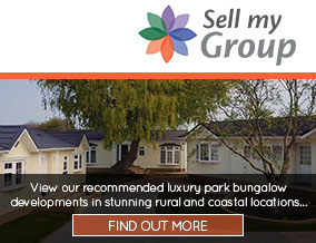 Get brand editions for Sell My Group, Wiltshire