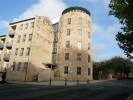 2 bedroom Apartment to rent in The Roundhouse, Lancaster