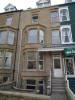 Flat to rent in West End Road, Morecambe
