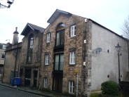 2 bedroom Apartment in Abbot Court, Lancaster