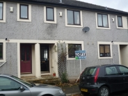 Town House to rent in Troutbeck Road, Lancaster