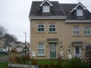 3 bedroom semi detached house to rent in Masonfield Crescent...