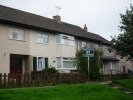 Slaidburn Drive (Room 4) House Share