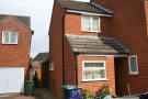 1 bedroom Ground Maisonette to rent in The Moorlands, Kidlington