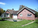4 bedroom Bungalow in St Williams Way...