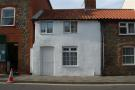 Cottage to rent in High Street, Sheringham...