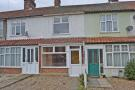 Terraced house to rent in Norwich Road, Wroxham...