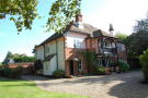 5 bedroom Detached home to rent in The Avenue, Wroxham, NR12