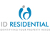 ID Residential, Reigate