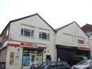 property to rent in Thornton Road, Morecambe