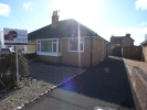2 bed Bungalow in Harrison, Heysham