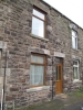 Garden Terrace Terraced house to rent