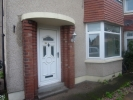 Flat in Foxholes Road, Morecambe