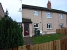 2 bedroom Flat to rent in Roeburndale Crescent...