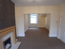 Maisonette to rent in Dallam Avenue, Morecambe