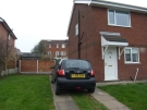 Meldon Road semi detached property to rent