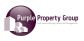 Purple Property Group, Morecambe logo