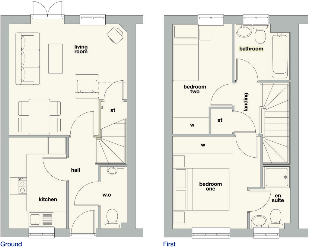 Highgatefloorplan monkmeadow 01