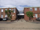 property to rent in Valleybridge Road,