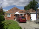 4 bed Detached Bungalow for sale in Argyle Road...