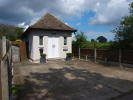 Detached Bungalow to rent in Abbey Street...
