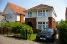 5 bedroom Detached house for sale in Main Road, Dovercourt...