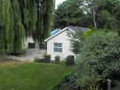 Detached Bungalow for sale in Parkeston Road...