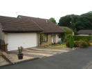 Detached Villa for sale in Seath Avenue, Langbank...