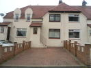 2 bed Terraced house for sale in Finlaystone Crescent...