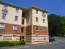 3 bed Ground Flat in Silver Birch Wynd...