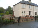 1 bedroom Flat in Freeland Drive...